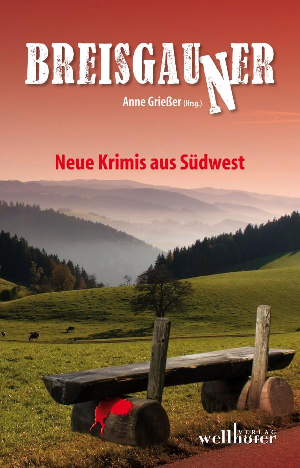 Breisgauner