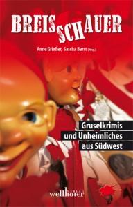 149_Breisschauer_webk
