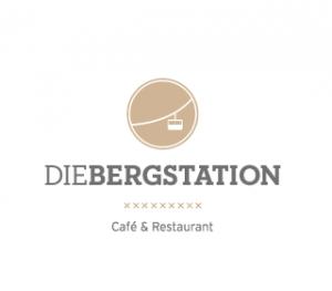 die-bergstation-logo