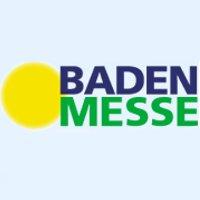 logo_badenmesse_1178