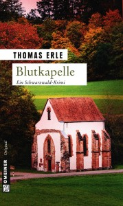 blutkapelle-web