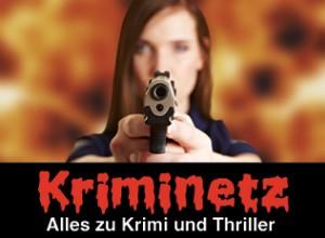 kriminetz1