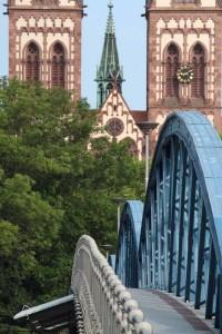 Wiwilibrücke