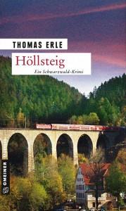 Hoellsteig-Cover