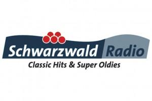 Logo-Schwarzwald-Radio_front_full
