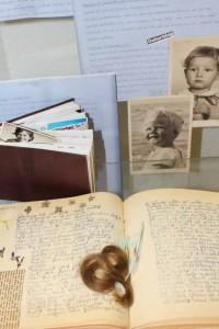 Tagebuchmuseum Emmendingen