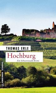 Hochburg_RLY.indd