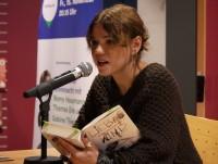 Romy Hausmann: 'Liebes Kind'
