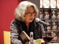 Sabine Thiesler: 'Der Keller'